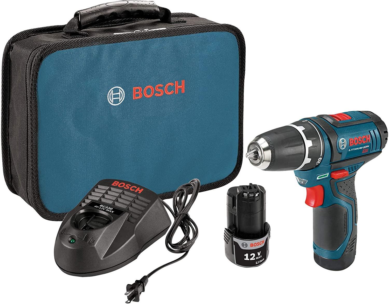 6-Bosch PS31