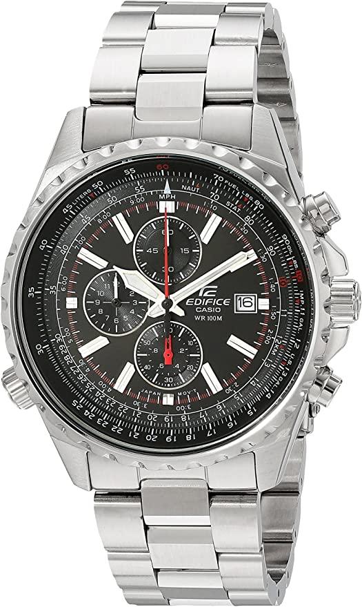 Best Aviation Watches