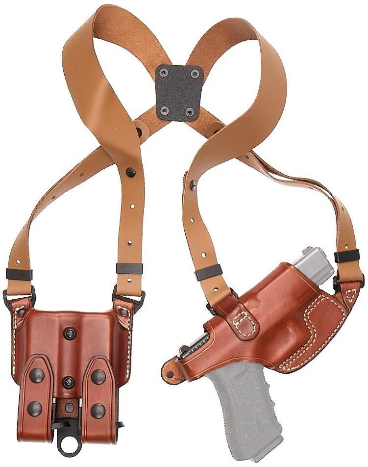 2-Aker-101-shoulder-holster