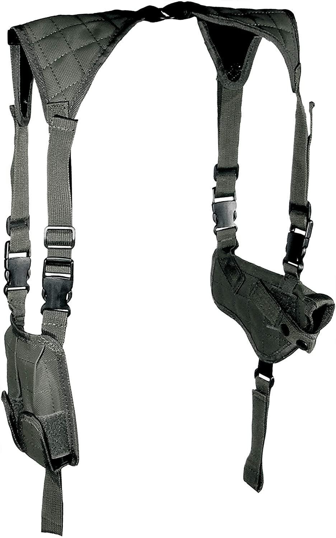 3-UTG-universal-shoulder-holster