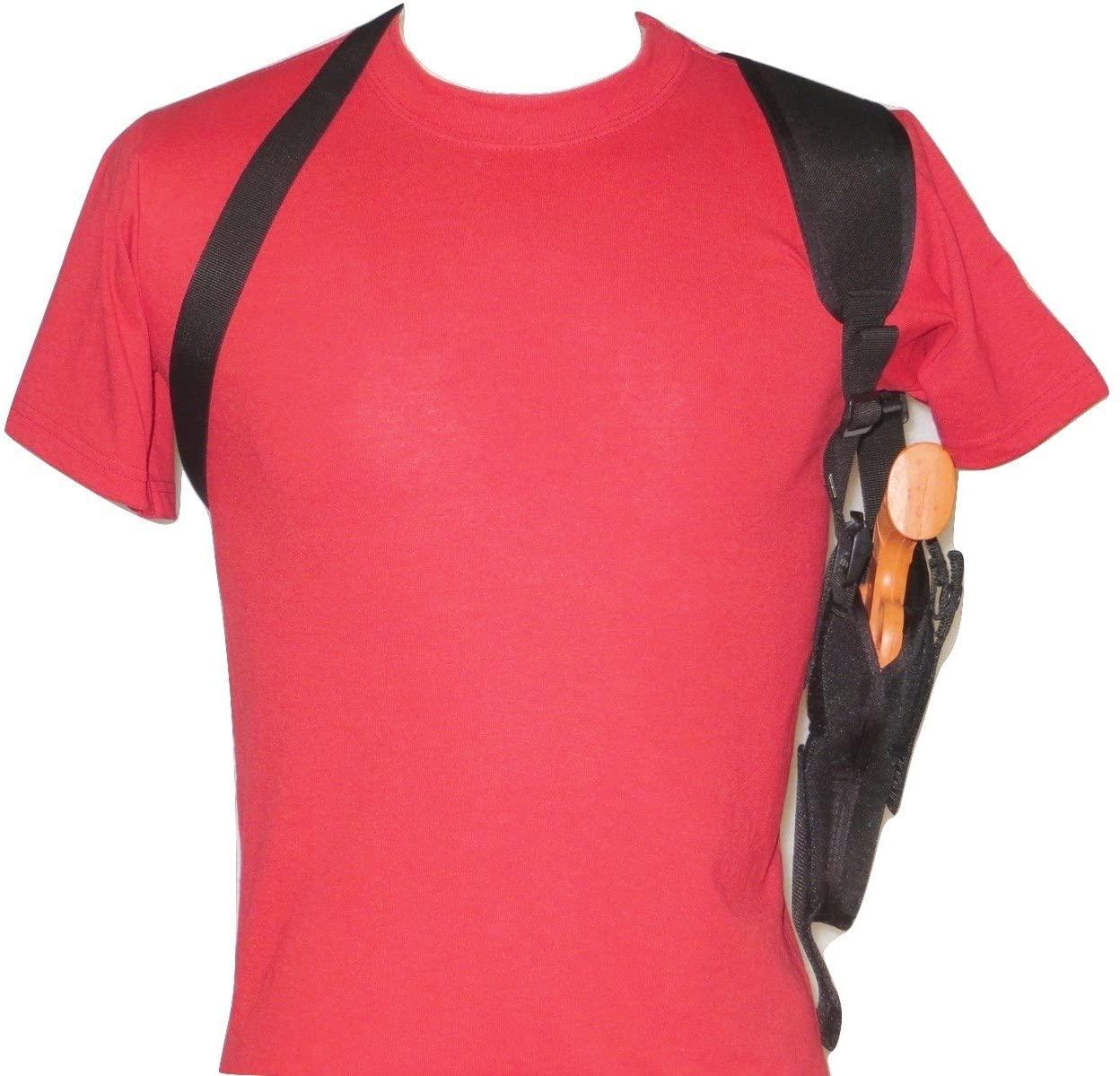 4-Federal-vertical-shoulder-holster