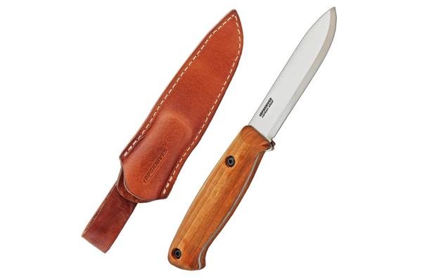 BPS Knives Bushcraft Knife