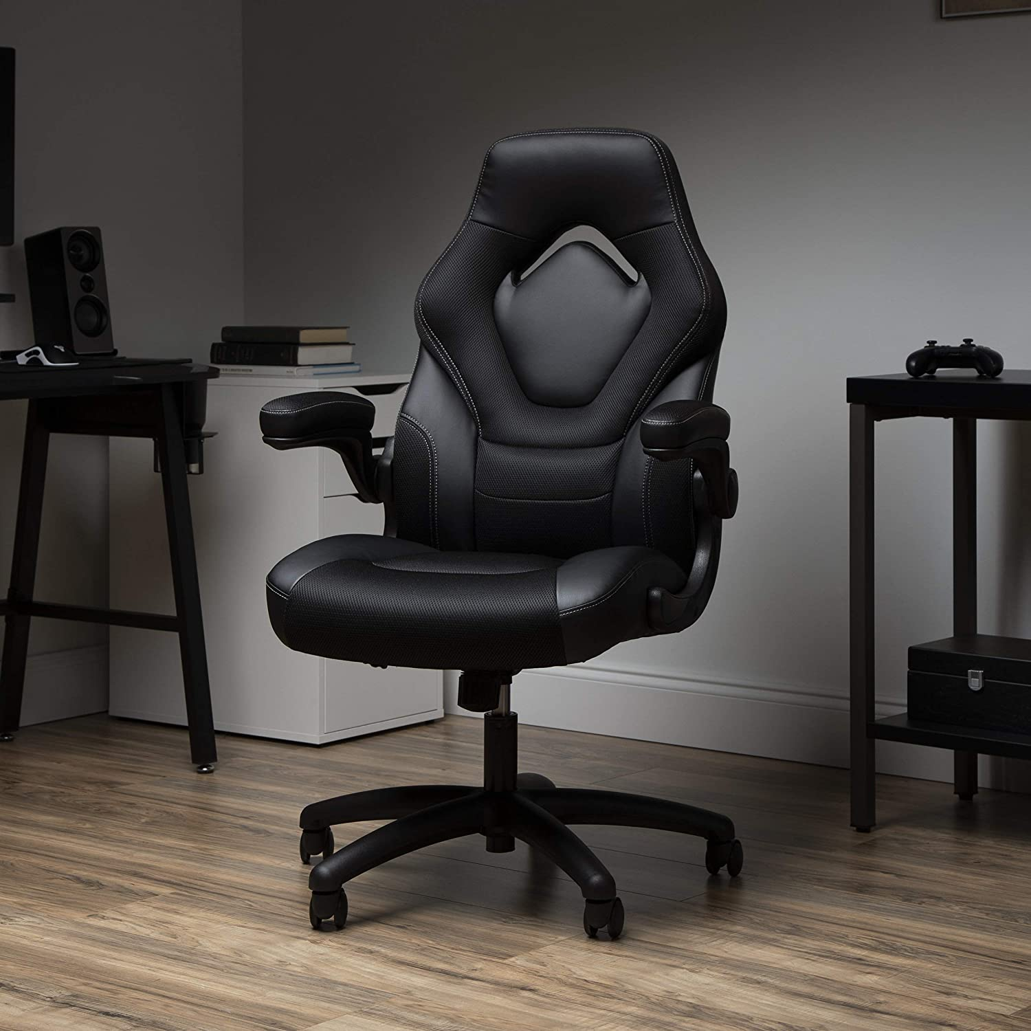 OFM ESS Gaming Chair