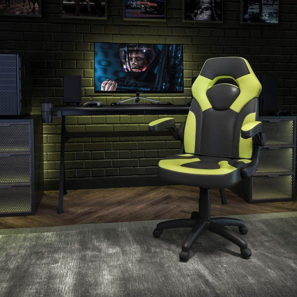 Flash furniture X10 gaming chair