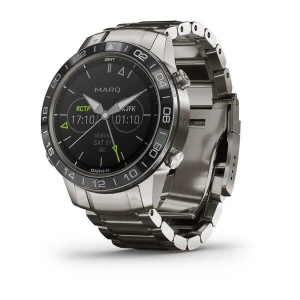 Best Aviation Watches 4