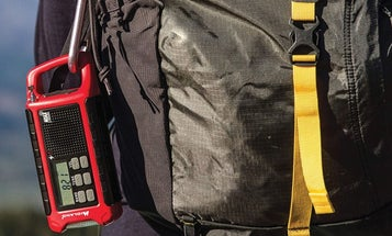 Create a lifeline with the best emergency radios
