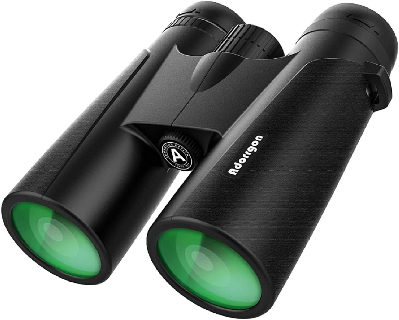 Adorrgon 12x42 Binoculars