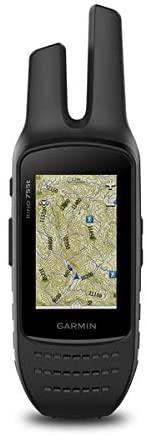 Garmin Rino 755t GPS