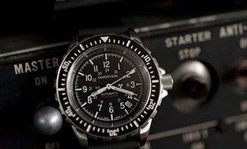 The best tritium watches for those in search of a timeless timepiece