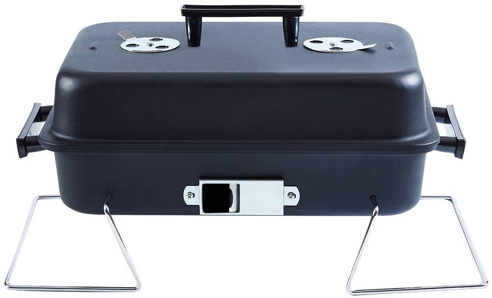 2-Isumer-Tabletop-Grill