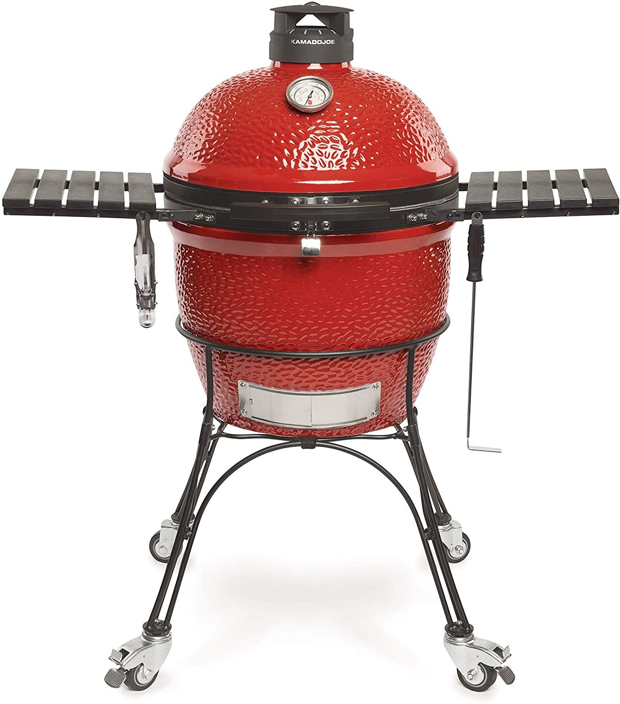 3-Kamado-Joe-Ceramic-Charcoal-Grill