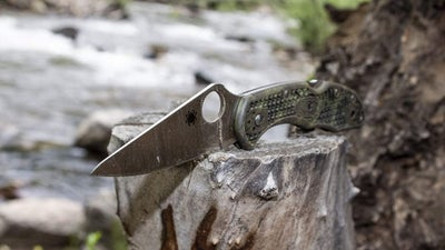 The best EDC knives worth relying on, according to US military veterans