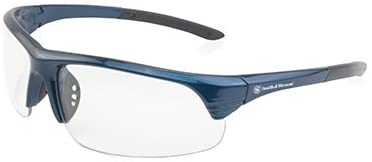 The best safety glasses for those who never slow down