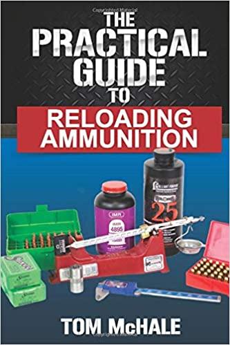Best Reloading Kit