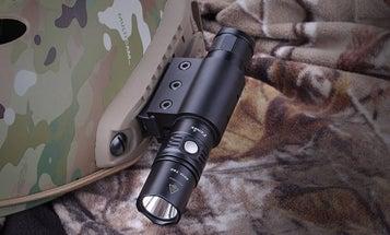 Get it done in the dark with the best 1000 lumen flashlights