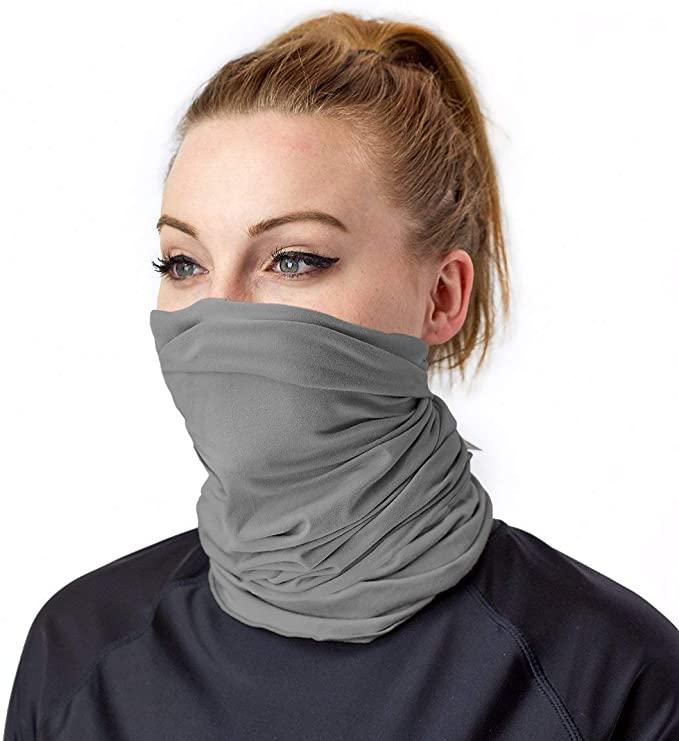 Best Gaiter Mask