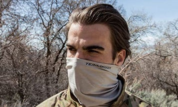 Protect your face with the best gaiter masks
