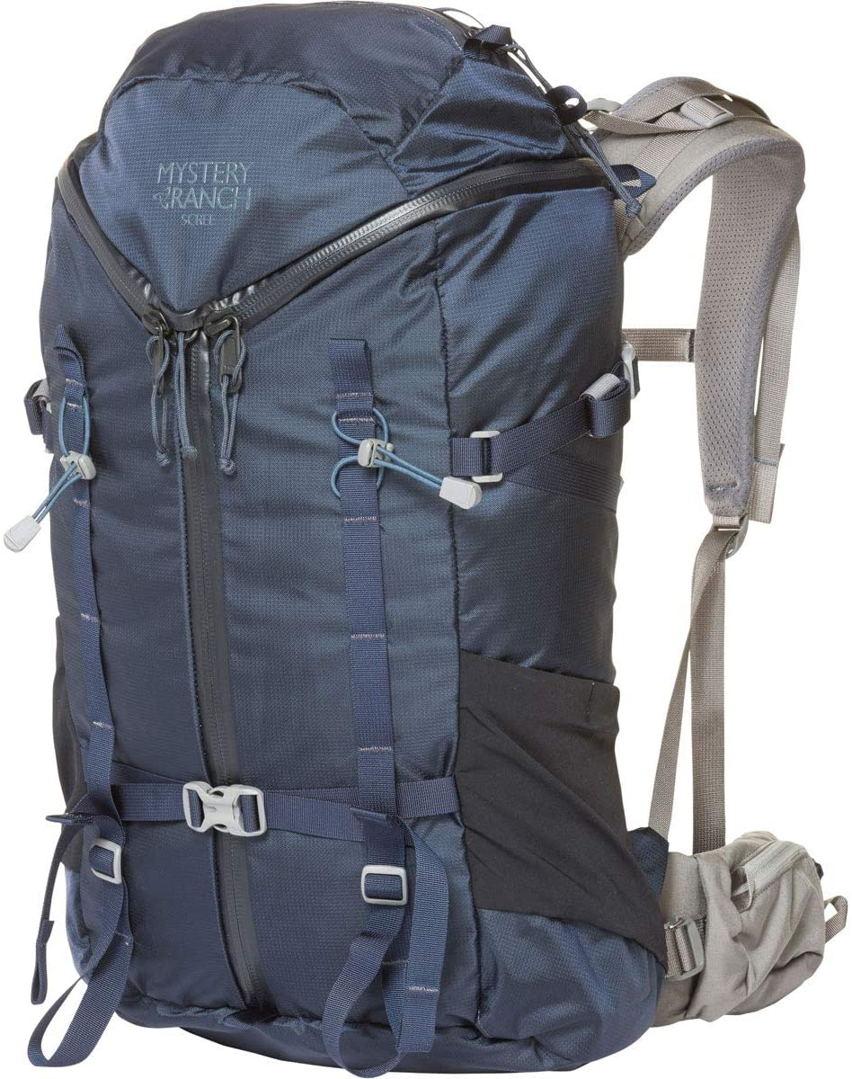 Best Go Bag