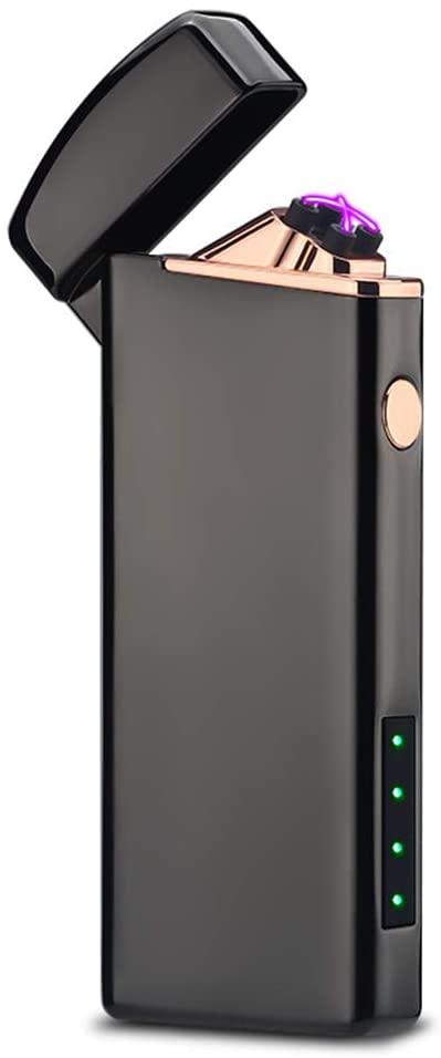 Best Windproof Lighter