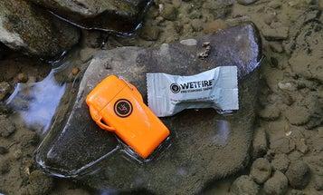 The best windproof lighters for your next outdoor adventure