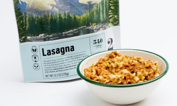 The best freeze dried food to turn survival into a culinary adventure