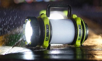 The best LED flashlights for any scenario