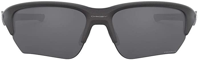 Best Tactical Sunglasses