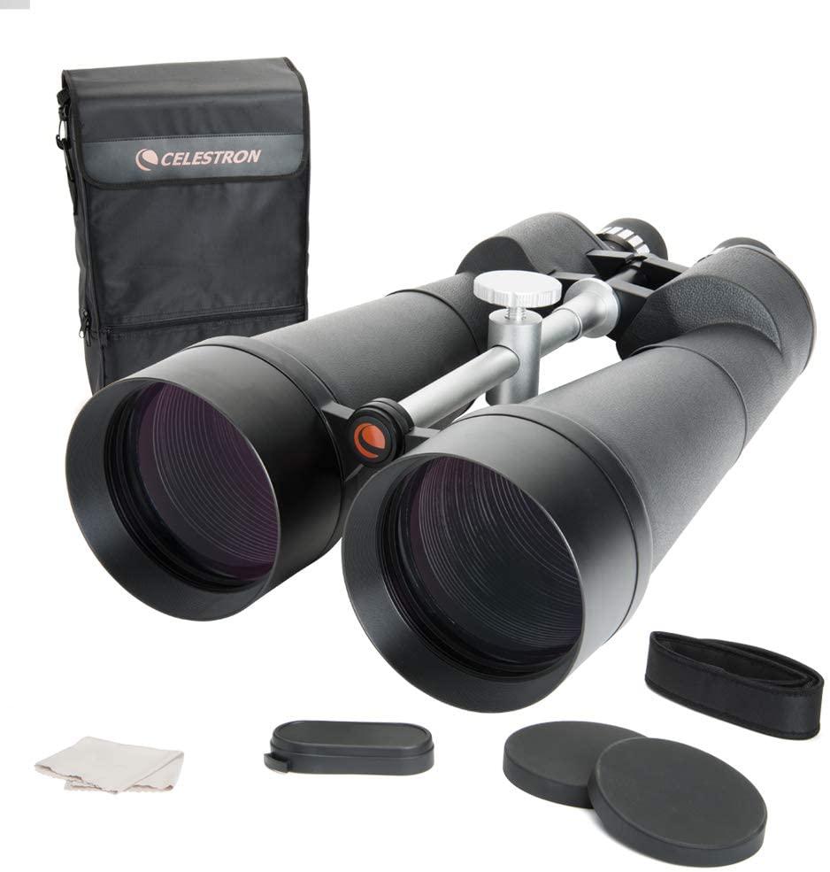 Celestron SkyMaster Astro Binoculars