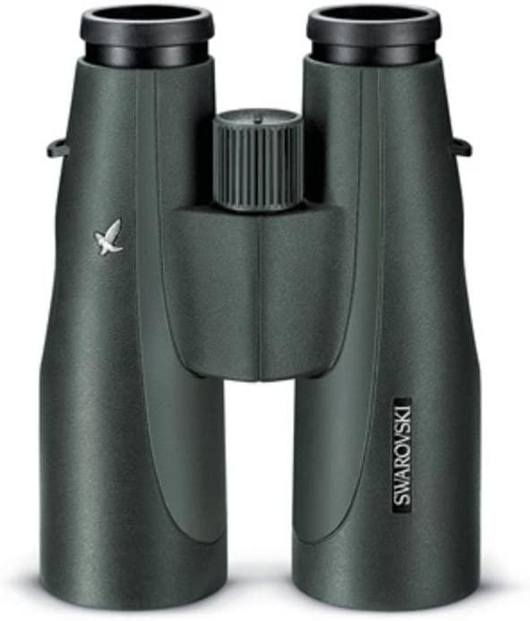 Swarovski SLC Waterproof Roof Prism Binoculars