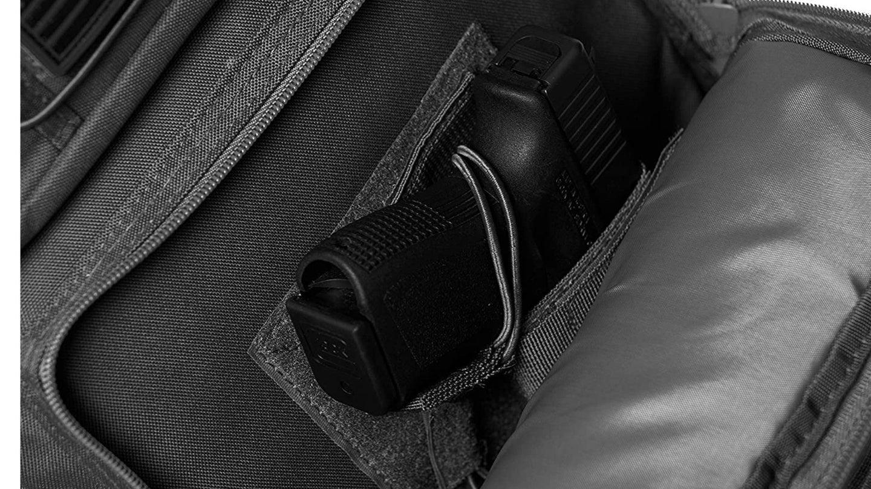 Best Bug-Out Backpacks