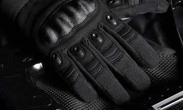 The best tactical gloves to keep you hands-on in any scenario