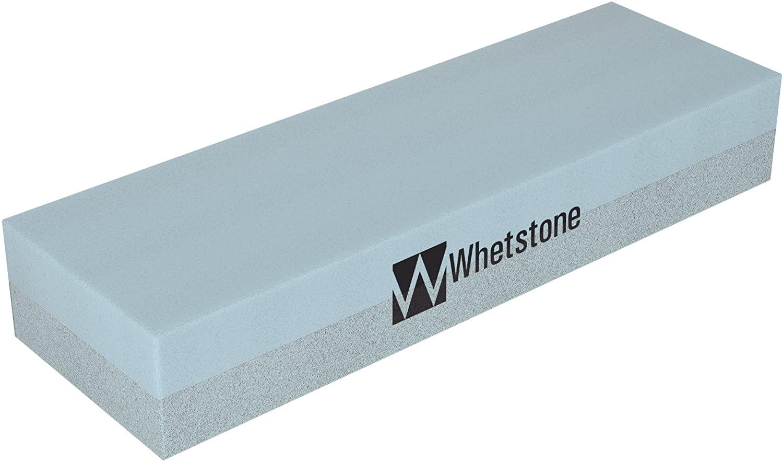 Whetstone Cutlery Knife Sharpening Stone