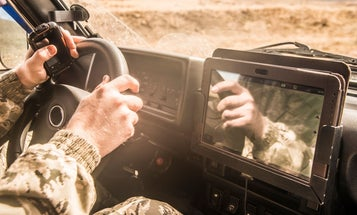 The best car brands and deals to look for if you're in the military