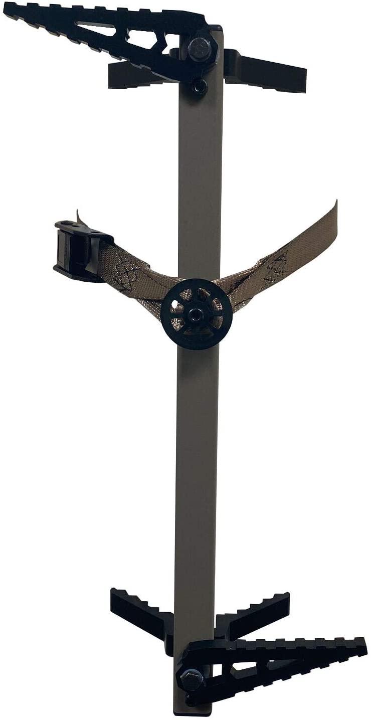Novix NX-MIN4 Mini Climbing Stick