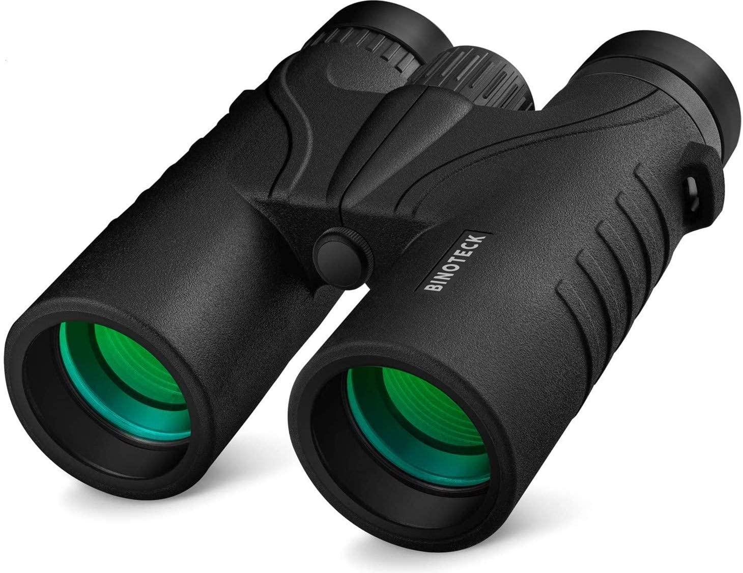 Binoteck 10x42 Binoculars
