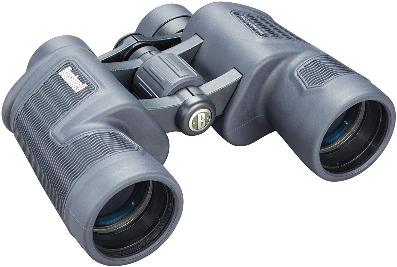 Bushnell H2O Porro Prism Binocular