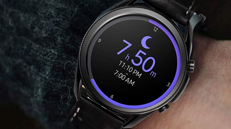 Best Rugged Smartwatch