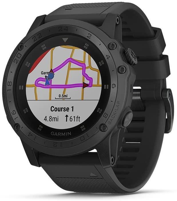 Garmin Tactix Charlie Premium GPS Watch