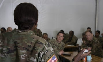 These are the rights every military sexual assault survivor needs to know