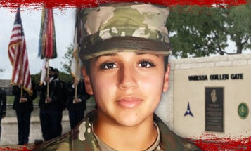 The Army vowed change after Vanessa Guillén's murder. One year later, it's just getting started