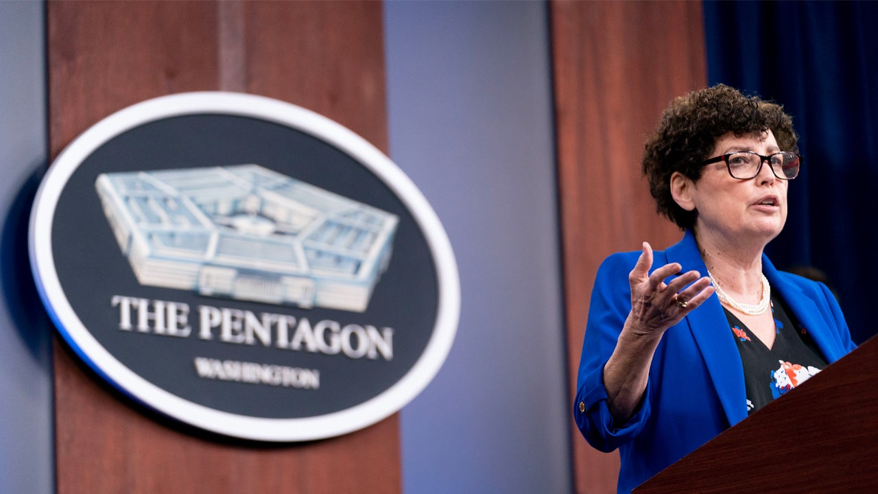 The Pentagon is considering a historic change in how the military handles sexual assault