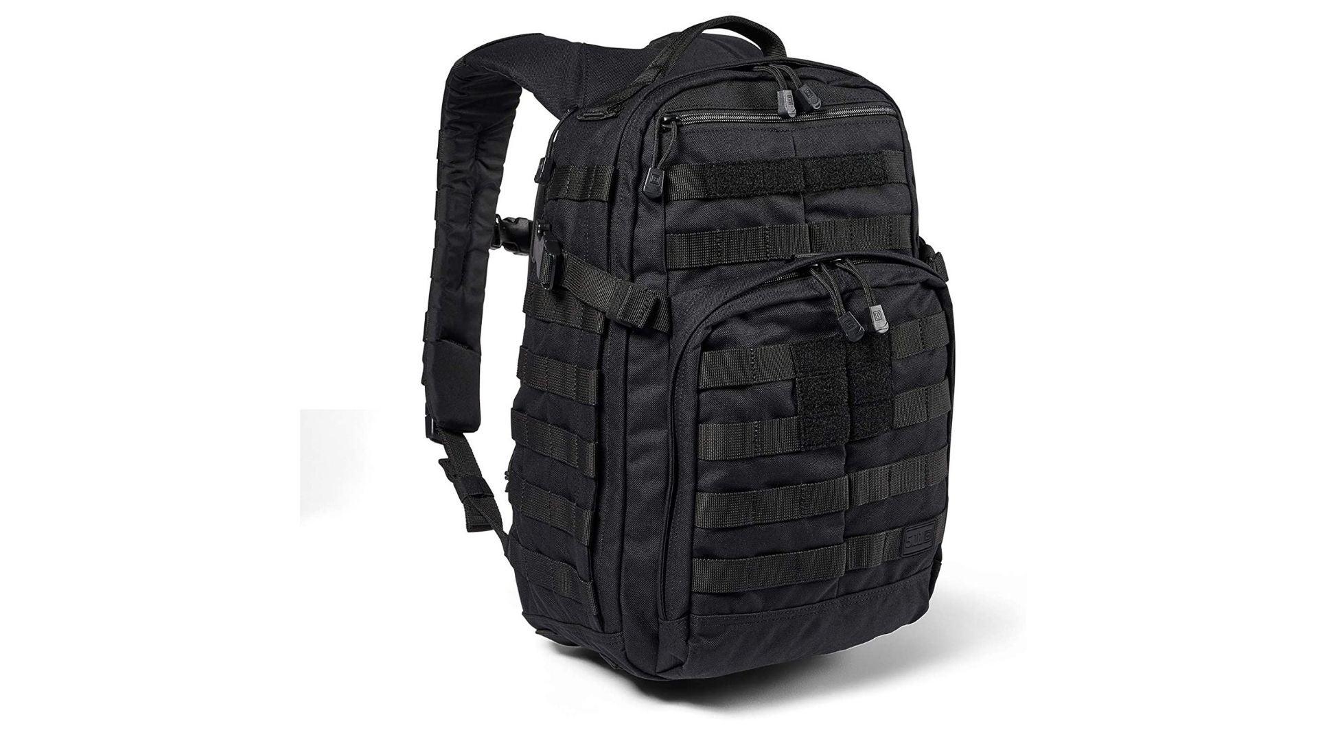 5.11 Tactical RUSH 12 2.0