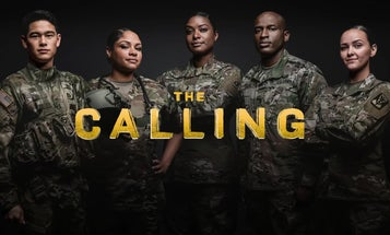The Army disabled comments on new recruiting commercials amid criticism it's too 'woke'