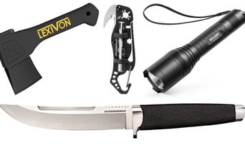The Gear List: Leatherman pocket tools and more great deals from Amazon, Walmart, and beyond