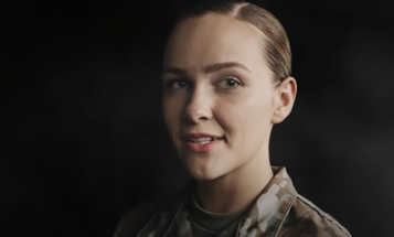 What Ted Cruz doesn't understand about those 'woke' Army recruiting commercials