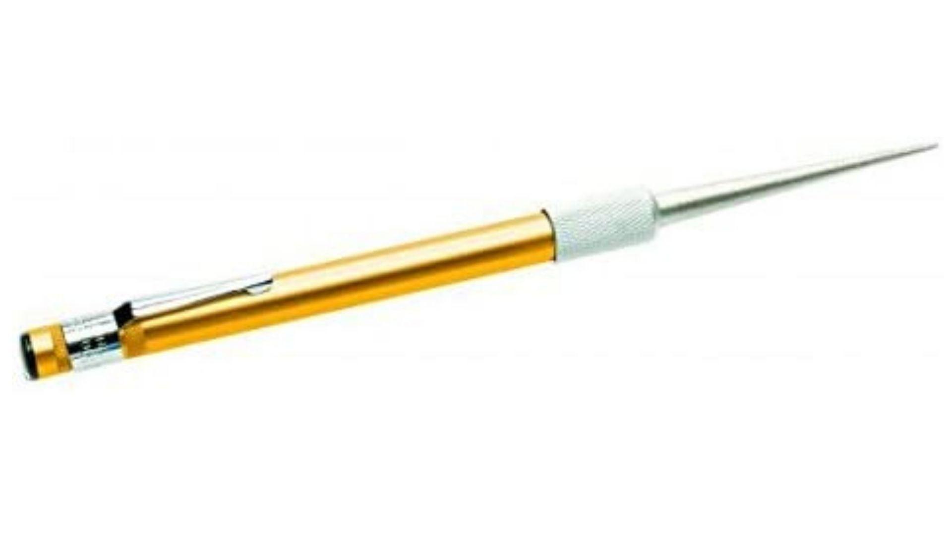 Smith's DRET Diamond Retractable Sharpener