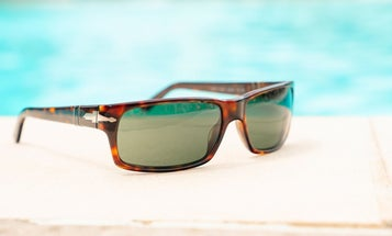 Review: Why these Persol sunglasses are the only shades I own
