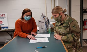 Amid tuition assistance uproar, Army vows to reimburse soldiers who paid out of pocket