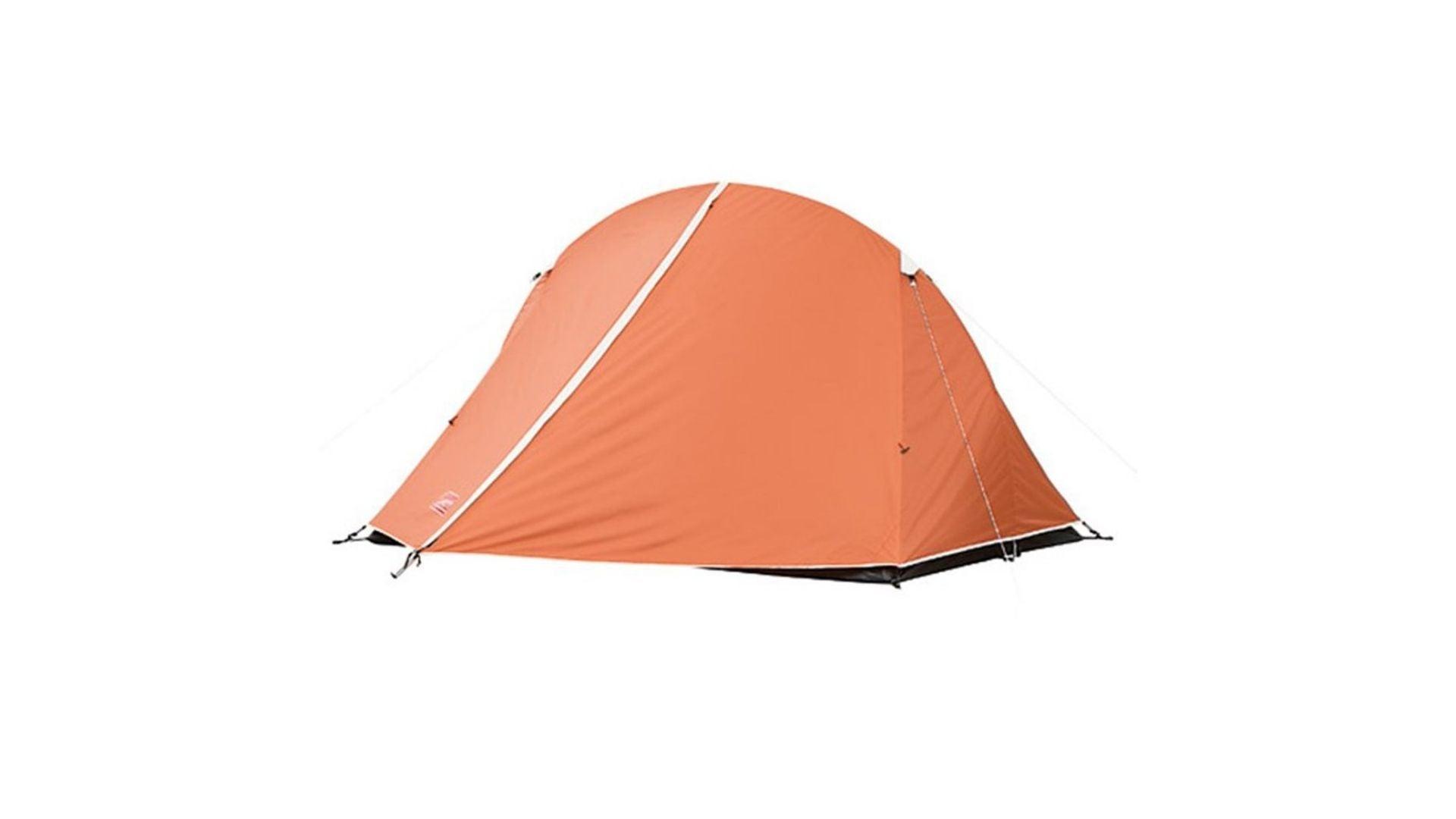 Coleman Hooligan 2-Person Dome Tent