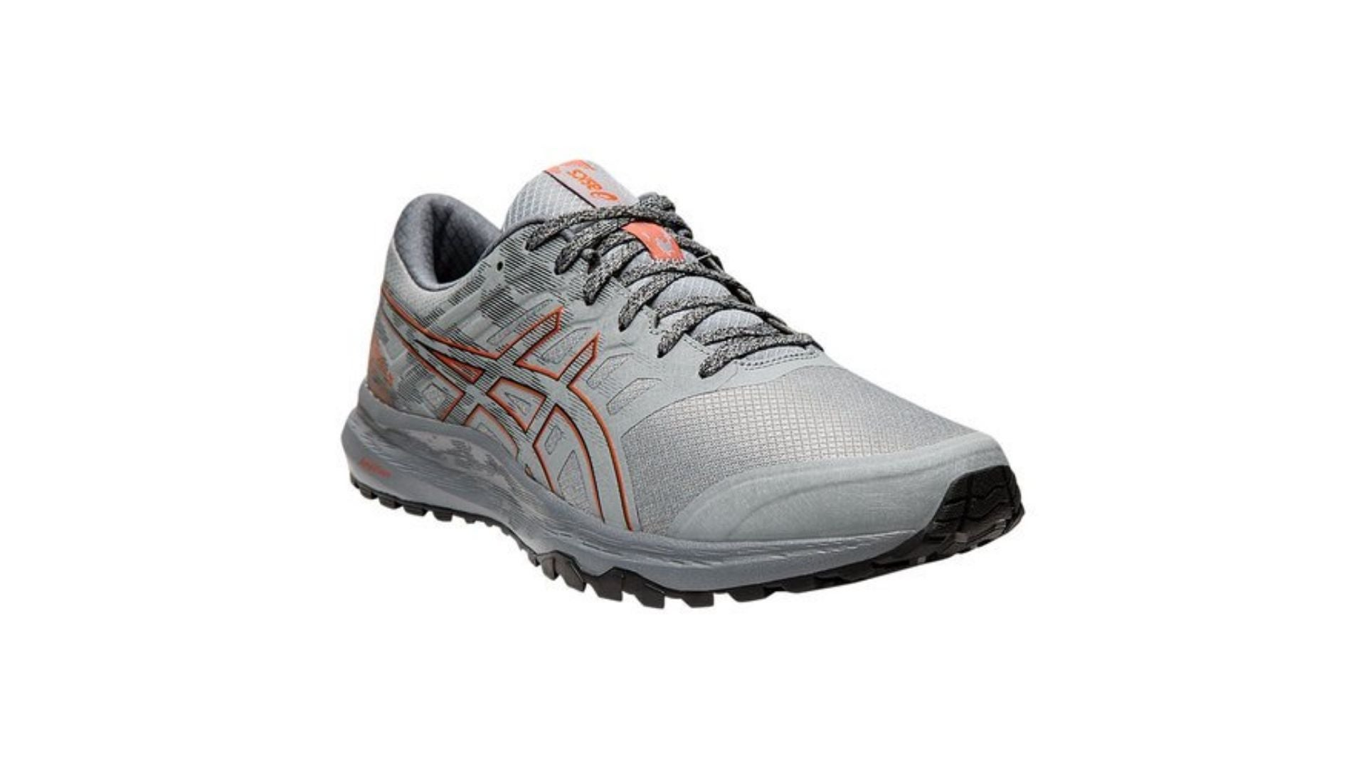 ASICS GEL-Scram 5 Trail Running Shoe
